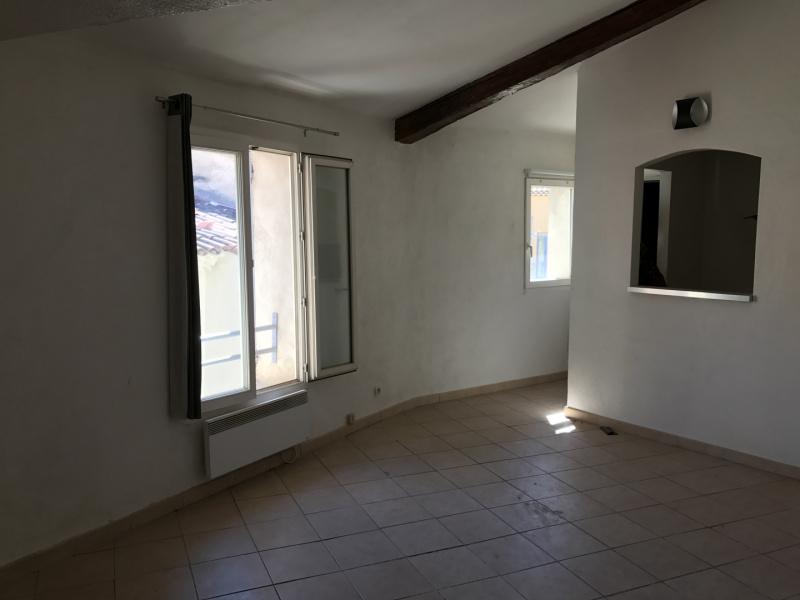 Location pertuis agence maisons et demeures annonces for Agence location studio