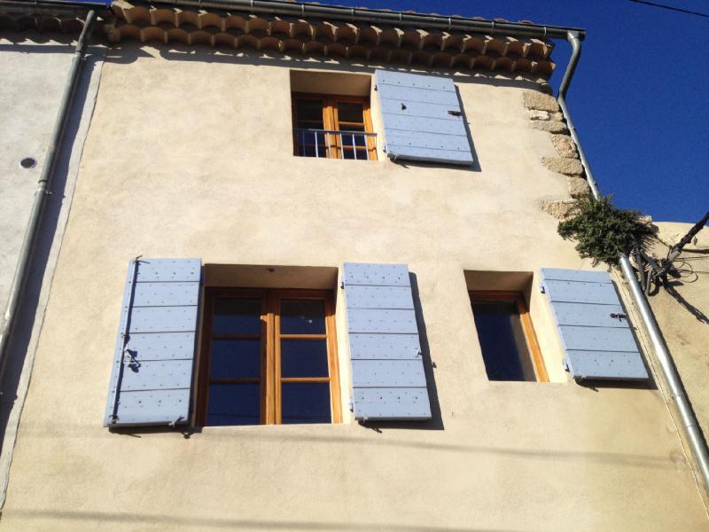 Achat vente maison pertuis agence maisons et demeures for Cherche maison achat